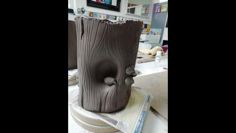 vases /Planters
