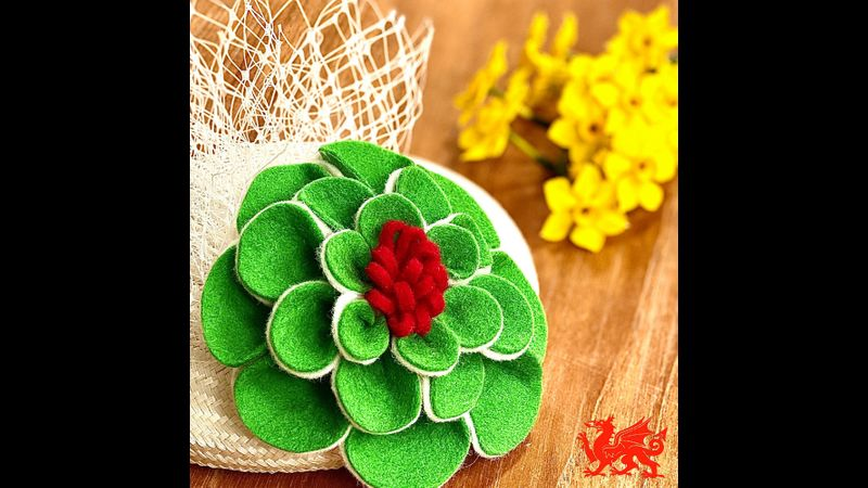 The_Valleys_are_Green_millinery_kit_and _zoom_class