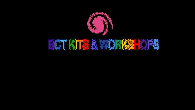 ♥ Workshops should be resuming soon! ♥
