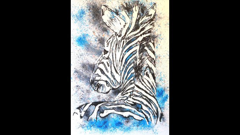 Zebra One