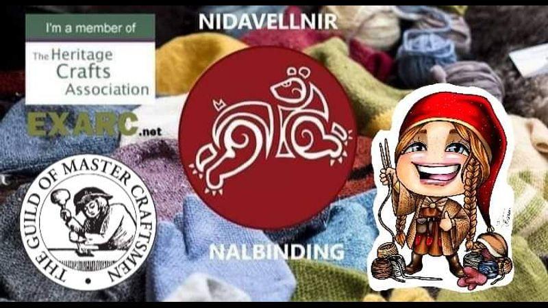 Nidavellnir . An Historical Craft , a New Interpretation
