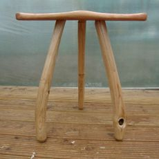 Woodwork Creative Craft And Artisan Courses And Workshops