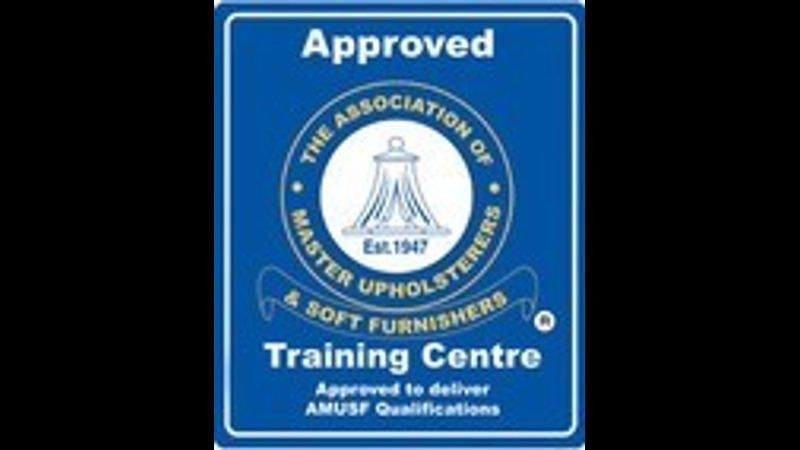 Approved to deliver AMUSF Diploma