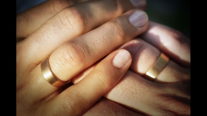 Design & Make Your Own Wedding Rings