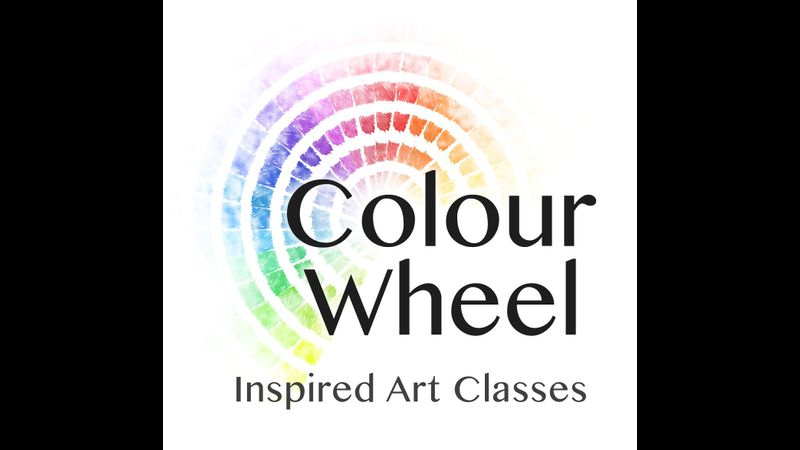 For Beginners and Improvers ... informative, fun and friendly