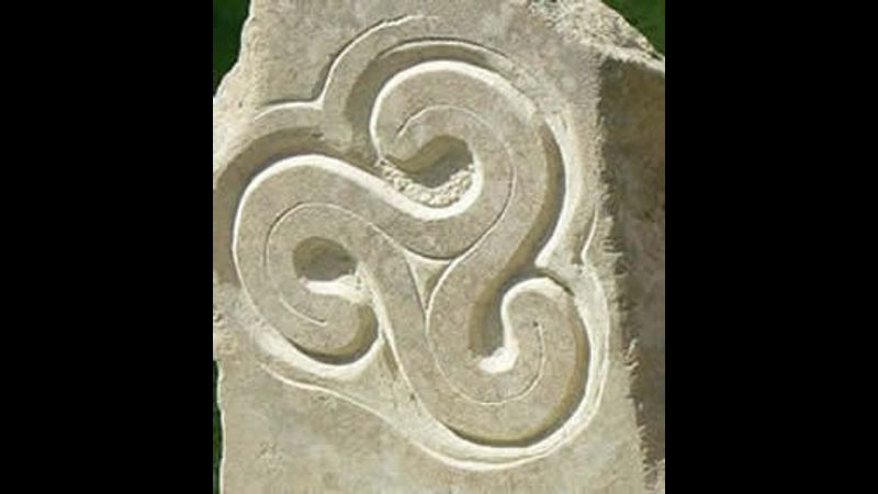 Stone Letter Carving & Relief Carving (Beginners/Ints.) with Pip Hall ~ a 'Quirky Workshop' at Greystoke Cycle Cafe Tea Garden, north Lakes & Cumbria
