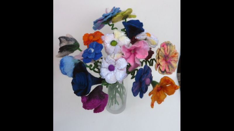 flights-of-fantasy - learn to create your own vase of flowers