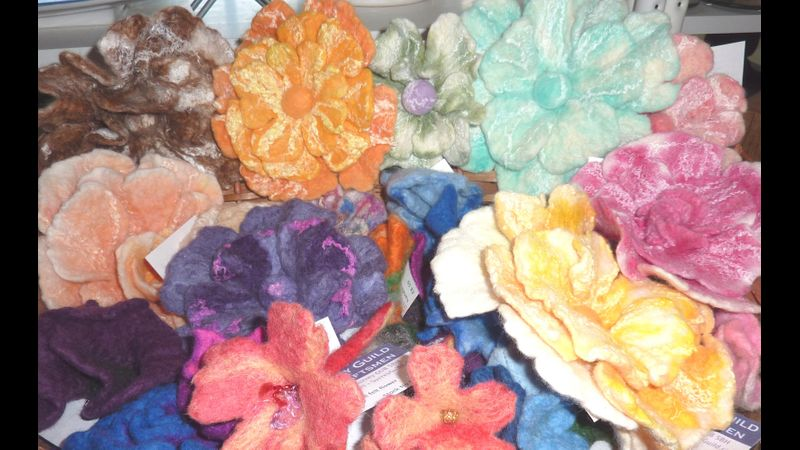 flights-of-fantasy - flowers in every colour
