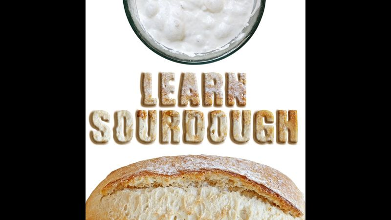 www.learnsourdough.co.uk
