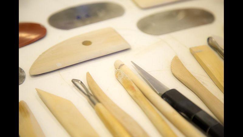 terramiuk-tools
