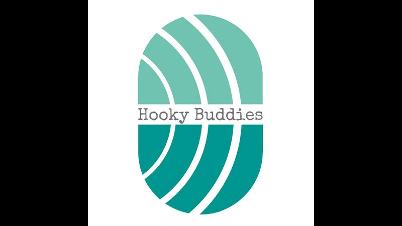 Hooky Buddies Crochet Workshops - Grow Your Skills