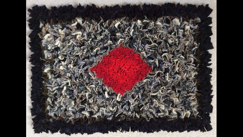 kit rug