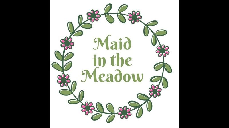 Maid in the Meadow