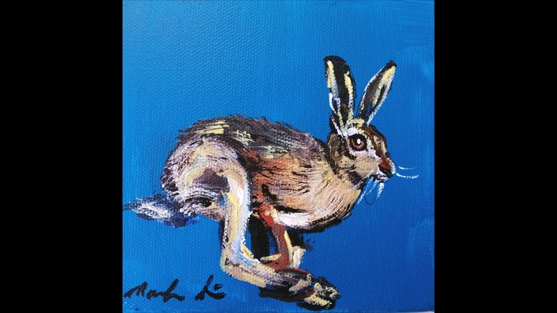 Hare One