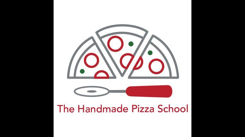 The Handmade Pizza School
