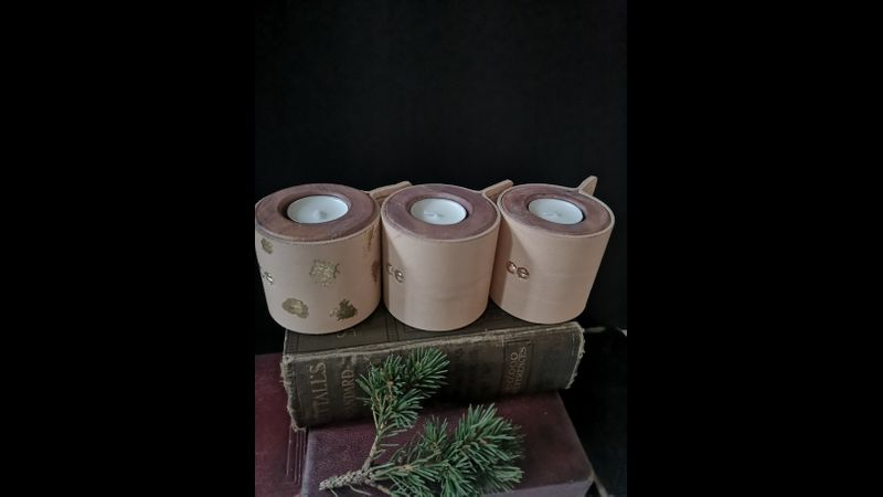 leather-candle-holders-creative-with-nature