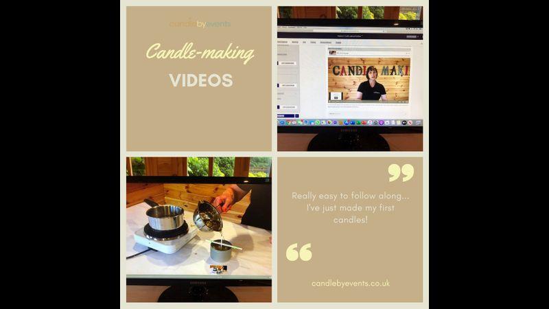Videos Advert